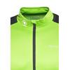 Endura Hyperon Trikot Herren Neon-Grün